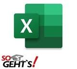 Excel 365 - rissip Onlinekurs - SoGeht's