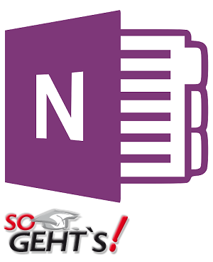 OneNote 2016 ¦ Online-Training ¦ so geht's ¦ rissip
