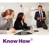 Use Case: Projektmanagement (KnowHow)