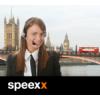 Speexx Englischkurs mit Live-Schulung