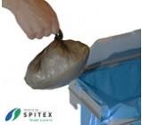 Hygieneschulung Spitex - Abfallentsorung - rissip Onlinekurs
