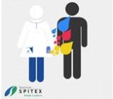 Hygieneschulung Spitex - rissip Onlinekurs
