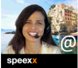 Speexx Italienischkurs mit Live-Schulung und persönlichem Coaching - rissip Onlinekurs