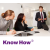 KnowHow Use Case: Projektmanagement