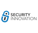 Cyber Security Awareness Online Training