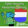 Cyber Security Awareness Training (English)