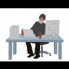 Attacken abwehren - IT-Sicherheit