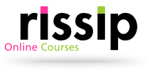 rissip GmbH - Online courses