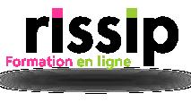 rissip GmbH - Formation en ligne