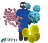 Wichtig Erreger in der Spitex-Pflege - Übertragungswege - rissip Onlinetraining