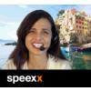 Speexx Italienischkurs mit Live-Schulung