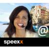 Speexx Italienischkurs mit Live-Schulung und persönlichem Coaching