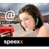 Speexx Spanischkurs mit Live-Schulung und persönlichem Coaching