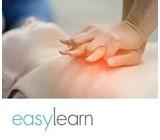 Basic Life Support - easylearn - Onlinekurs