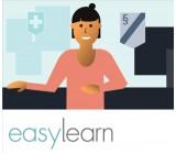 DSGVO - easylearn Onlinekurs - rissip