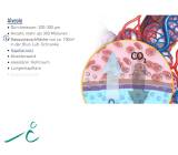 Respirationstrakt  - rissip Onlinekurs - Ischler Institut