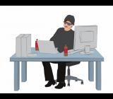 IT-Sicherheit - Onlinekurs - rissip