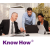 Use Case: Virtuelle Teams (KnowHow)