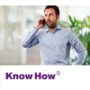 Use Case: Digital Workplace (KnowHow )
